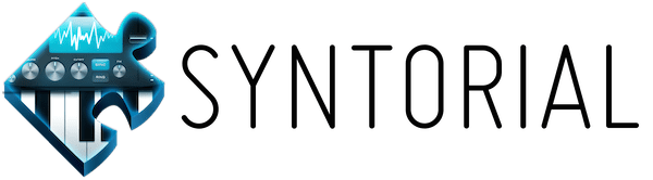 Syntorial Coupons and Promo Code